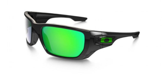 Oakley-Style-Switch-Polished-Black-Jade