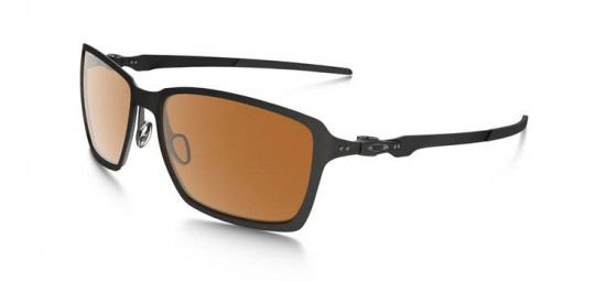Oakley-Tincan-Black-Bronze