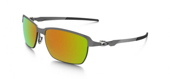 Oakley-Tinfoil-Lead-Fire