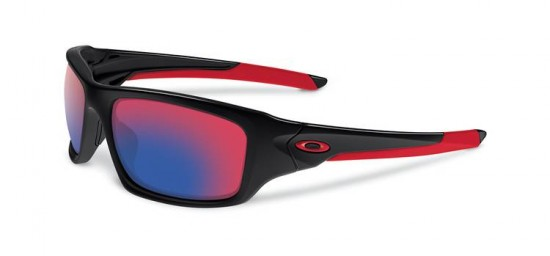 Oakley-Valve-Black-Positive-Red