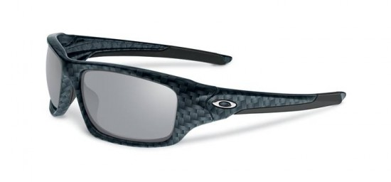 Oakley-Valve-Carbon-Chrome