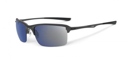 Oakley-Wiretap-Carbon-Ice